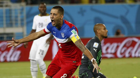 04h00 ngày 19/7, Mỹ vs Cuba: Giấc mơ dang dở