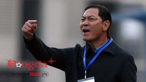 Ông Đinh Cao Nghĩa làm Phó chủ tịch Than Quảng Ninh