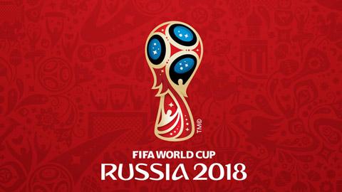 Ấn định thời gian, địa điểm tổ chức trận khai mạc và chung kết World Cup 2018