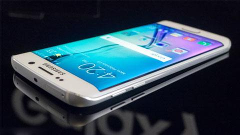 Galaxy S6 edge+ lộ giá bán dù chưa ra mắt