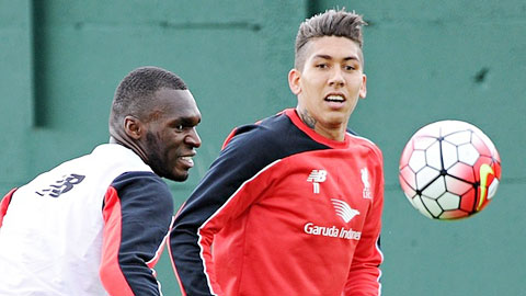 Liverpool mua sớm nghỉ sớm