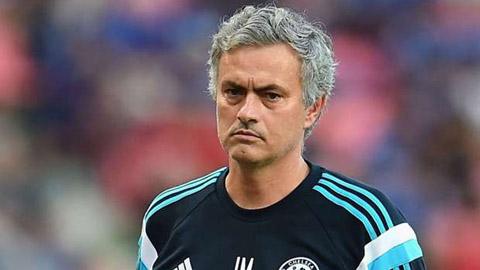Bao giờ Mourinho sẽ nghỉ hưu?