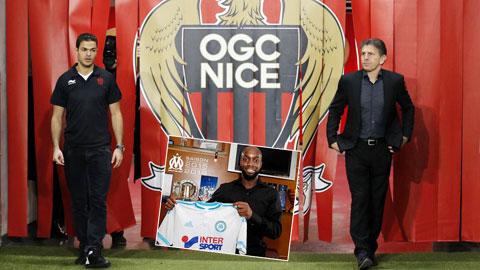 Làn sóng các cựu binh trở về Ligue 1: Những đứa con trở về