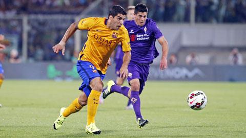 Barca: Thật tầm thường khi thiếu Neymar & Messi