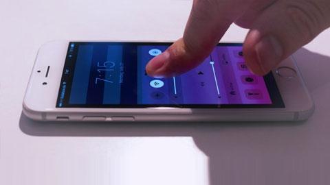 Force Touch trên iPhone 6s hoạt động theo cơ chế nào