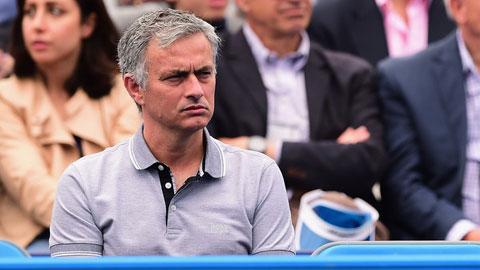 Mourinho không ưa những cầu thủ nhiều yêu sách