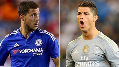 Dàn sao Chelsea bị đàm tiếu sau trận hòa Swansea