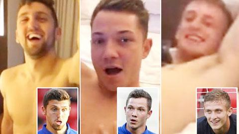 Leicester City: Sau scandal gái gọi là scandal bài bạc