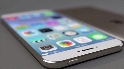 iPhone 6s dùng chip A9 có 3 nhân vẫn đánh bại Galaxy S6 edge chip 8 nhân
