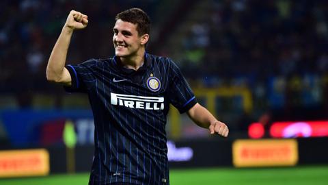 Inter buộc phải bán Kovacic cho Real Madrid vì luật công bằng tài chính