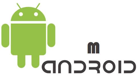 Android M có tên chính thức Android 6.0 Marshmallow