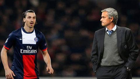 Những mục tiêu Chelsea có thể cân nhắc bổ sung sức mạnh