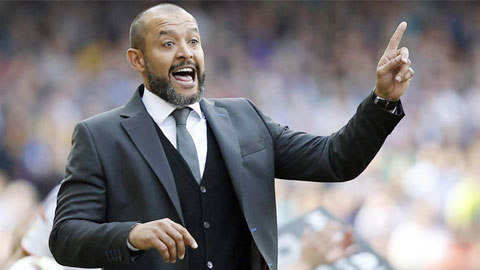 """5 HLV được kỳ vọng sẽ biến đội nhà thành 'ngựa ô"""" ở La Liga"""