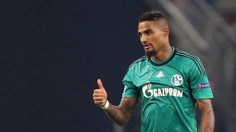 Bundesliga 2015/16: Rắc rối từ những 'món hàng thanh lý'