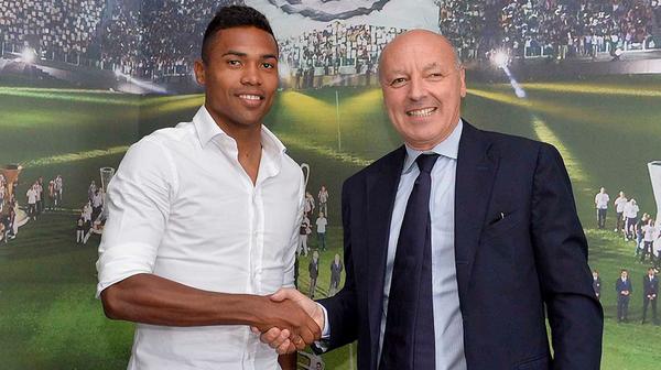 Juve ký hợp đồng 5 năm với hậu vệ trái số 1 của Porto