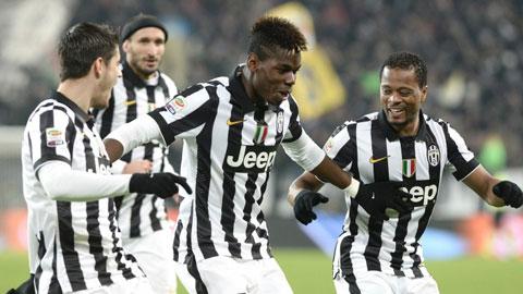 Nhận định Juventus vs Udinese, 23h00 ngày 23/8