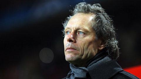 Play-off Champions League: Brugge cần phép màu mới có thể lật ngược thế cờ trước M.U