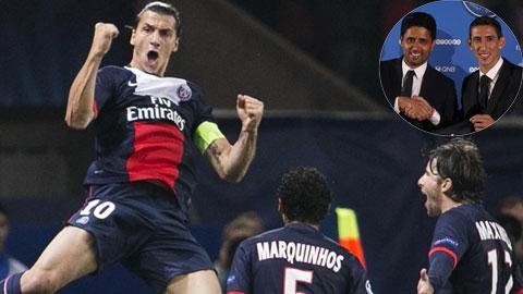 Nhận định Monaco vs PSG, 02h00 ngày 31/8