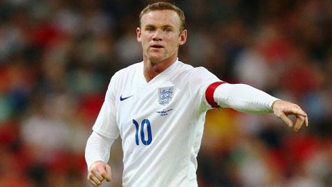 BXH FIFA tháng 9: Lần đầu tiên trong lịch sử Anh phải đứng dưới xứ Wales
