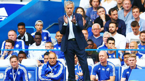 Sau quãng nghỉ ĐTQG, Chelsea sẽ trở lại mạnh mẽ hơn