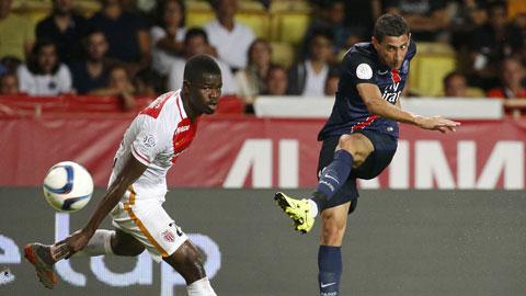 Nhận định PSG vs Bordeaux, 01h30 ngày 12/9