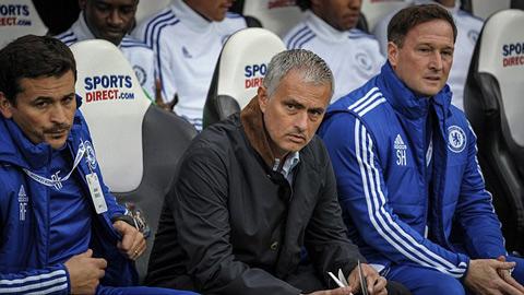 Ấn tượng vòng 7 Ngoại hạng Anh: Chelsea chưa thoát khủng hoảng
