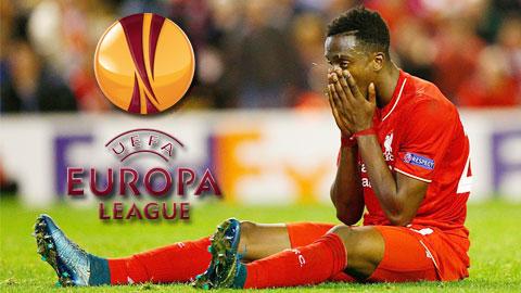 Europa League: Tung cánh như Champions League hay biến mất như Intertoto?