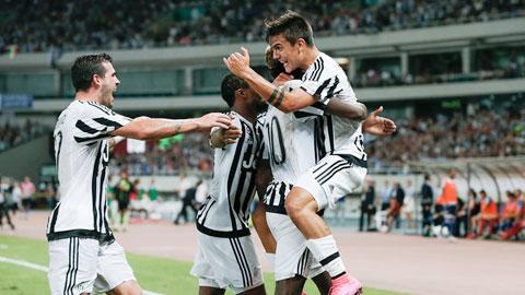 Nhận định Juventus vs Bologna, 23h00 ngày 4/10