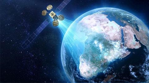 Facebook sẽ phủ sóng Internet miễn phí qua vệ tinh và máy bay không người lái