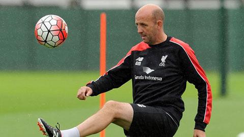HLV Klopp khiến 2 trợ lý ở Liverpool mất việc