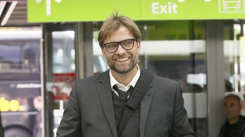 5 cầu thủ Liverpool được lợi nhờ Klopp