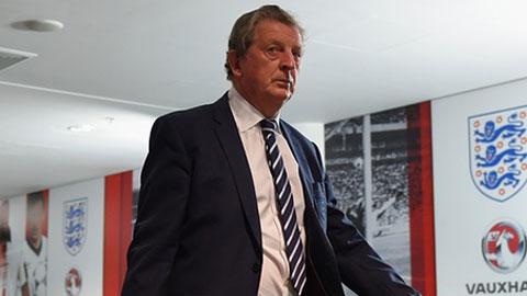 ĐT Anh vắng nhiều trụ cột ở lượt cuối vòng loại EURO 2016