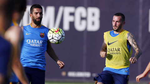 Barca gặp khó vì quỹ lương chạm trần