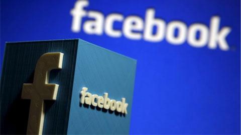 Facebook: 'Thủ phạm' chính gây cạn kiệt pin iPhone