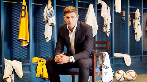 Mạo danh người thân Gerrard để lừa đảo