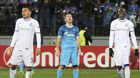 Hàng thủ khiến Man City đau đầu trước derby Manchester