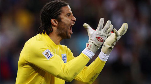 11 thủ môn giữ sạch lưới nhiều nhất trong lịch sử Ngoại hạng Anh