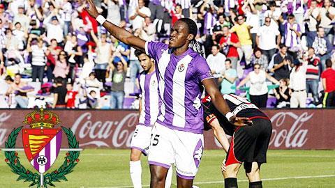 Valladolid Club de Futbol, S.A.D.