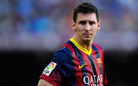 Bóng đá Quốc tế - Barca - Real: Trận cầu đắt nhất lịch sử bóng đá (Hình 6).