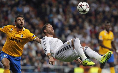 Bóng đá Quốc tế - Barca - Real: Trận cầu đắt nhất lịch sử bóng đá (Hình 7).