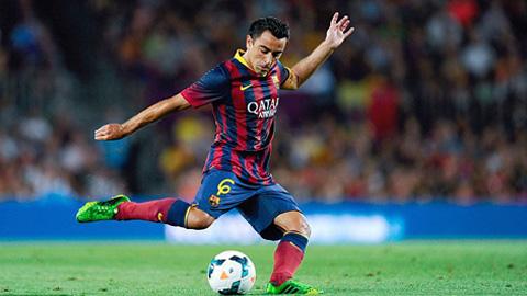 Bóng đá Quốc tế - Barca - Real: Trận cầu đắt nhất lịch sử bóng đá (Hình 4).