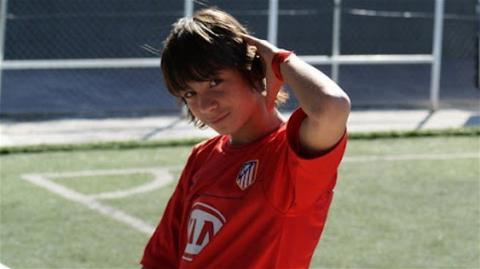 Torres thứ hai mà Chelsea muốn có là ai?
