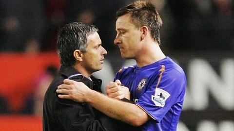 Mourinho sẽ lại lấy hàng thủ làm nền tảng để phát triển như nhiệm kỳ đầu