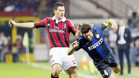 Nhận định Inter Milan vs Lazio 02h45, ngày 22/12