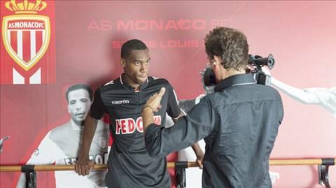 Kondogbia chỉ ra sân 10 trận ở Ligue 1 mà không ghi nổi một bàn thắng nào.