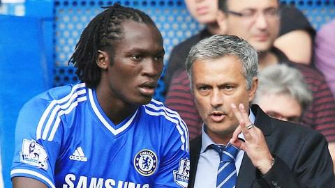 Lukaku muốn trở lại Chelsea khi đã khẳng định được mình ở Premier League