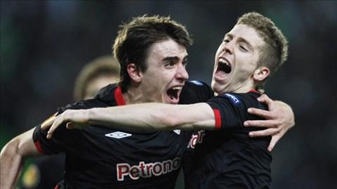 Bilbao sẽ thắng để đòi lại món nợ thua Granada 0-2 ở lượt đi