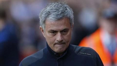 Những điều Chelsea cần cải thiện để đoạt ngôi...