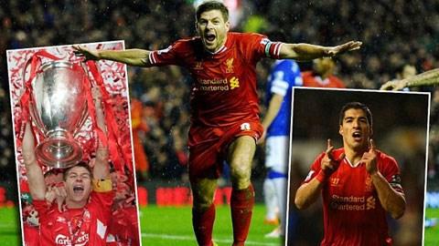 Góc nhà cái: Liverpool trở thành đối trọng lớn nhất...