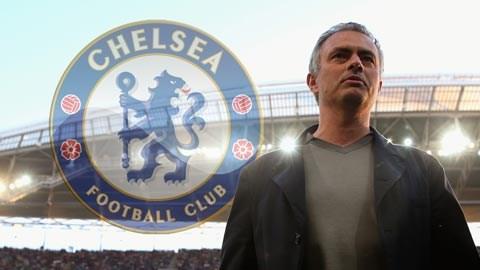 Mourinho đang có trong tay một lực lượng đáng sợ